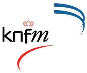 logo_KNFM