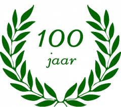 100 jarig bestaan | Muziekvereniging Sirena